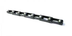 Buchsenfoerderkette_Y-Serie_Bush Conveyor Chains_Y series_EngMec